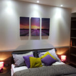 Mobilna kuća MS mobile HOME Hedonist Luxury (1)