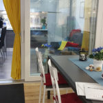 Mobilna kuća MS mobile HOME Hedonist Luxury (10)