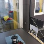 Mobilna kuća MS mobile HOME Hedonist Luxury (11)