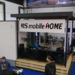 Mobilna kuća MS mobile HOME Hedonist Luxury (13)