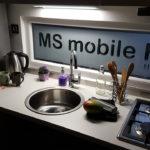 Mobilna kuća MS mobile HOME Hedonist Luxury (2)