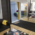 Mobilna kuća MS mobile HOME Hedonist Luxury (3)