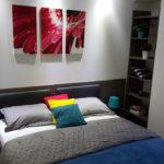 Mobilna kuća MS mobile HOME Hedonist Luxury (4)