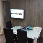 Mobilna kuća MS mobile HOME Hedonist Luxury (6)