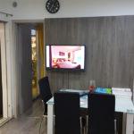 Mobilna kuća MS mobile HOME Hedonist Luxury (7)