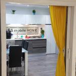 Mobilna kuća MS mobile HOME Hedonist Luxury (8)