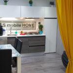 Mobilna kuća MS mobile HOME Hedonist Luxury (9)