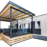 mobilna kuća 2